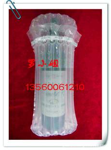 低价供应气柱袋 防暴防震缓冲保护气囊 充气包装材料气泡袋