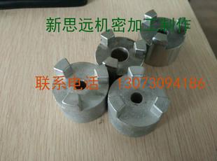 五金冲压加工厂 大型冲压件生产加工 不锈钢冲压件