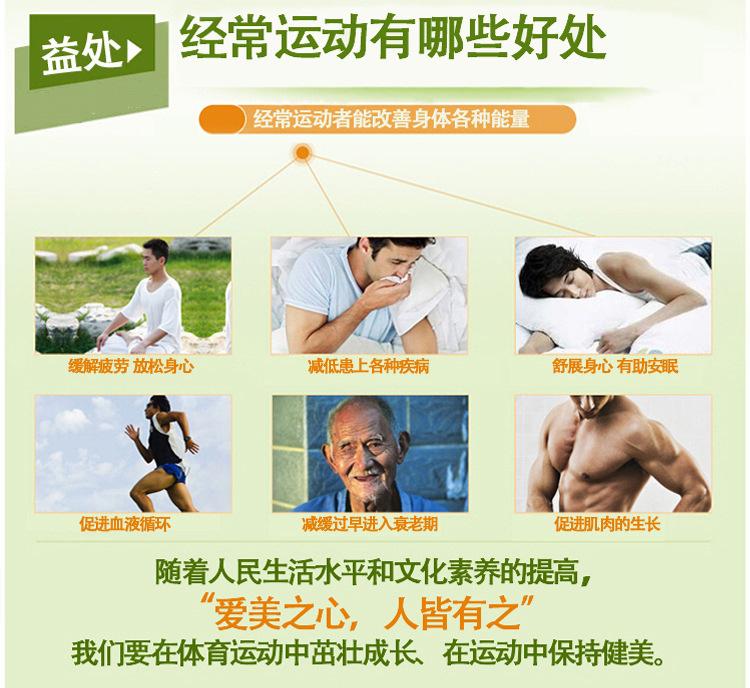 批发LINING李宁足球AFQK056-1标准5号训练手缝足