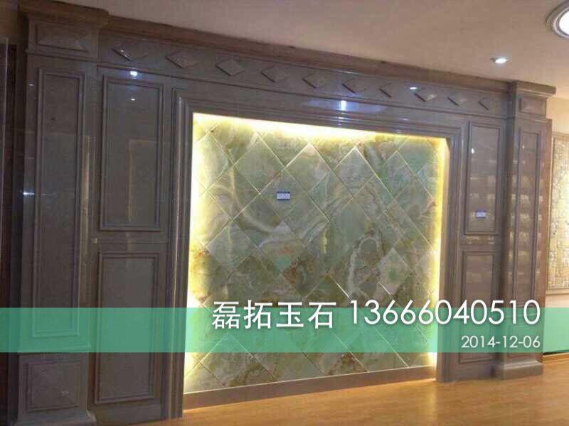 大理大理石背景墙 高档别墅公寓家装优质大理石背景价格及生产厂家