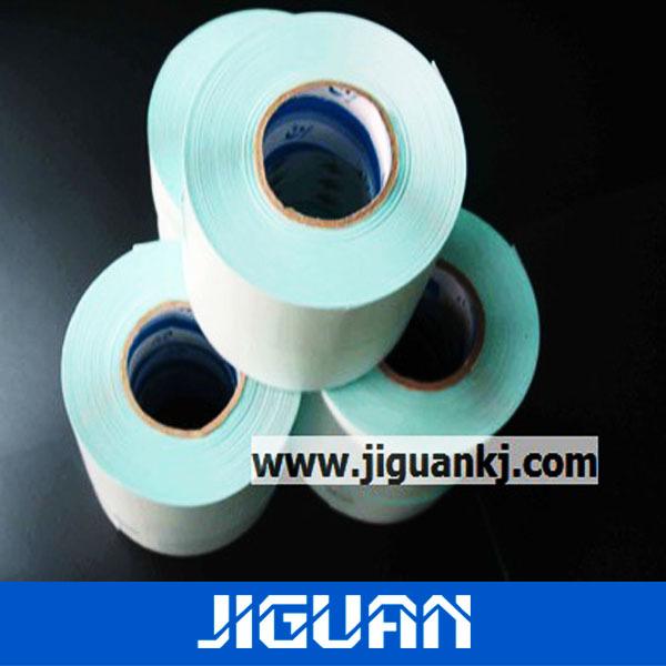 PET空白标签,铜版纸空白标签,各种材质的空白标签供应