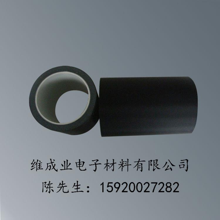 专业生产 环保醋酸布胶带 醋酸布胶带 厂家直销 价钱优惠图片