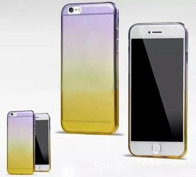 苹果iphone6 plus手机壳