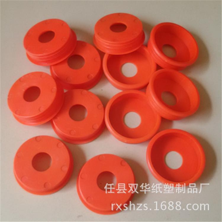 注塑加工塑料产品 ABS PP PVDF PVC注塑机生产加工塑料橡塑