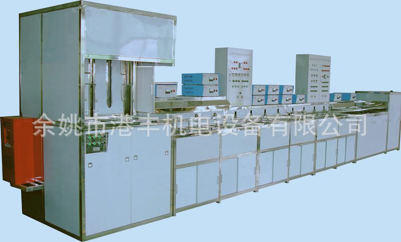 医疗器械超声波清洗线,余姚超声波清洗机厂家,超声波价格