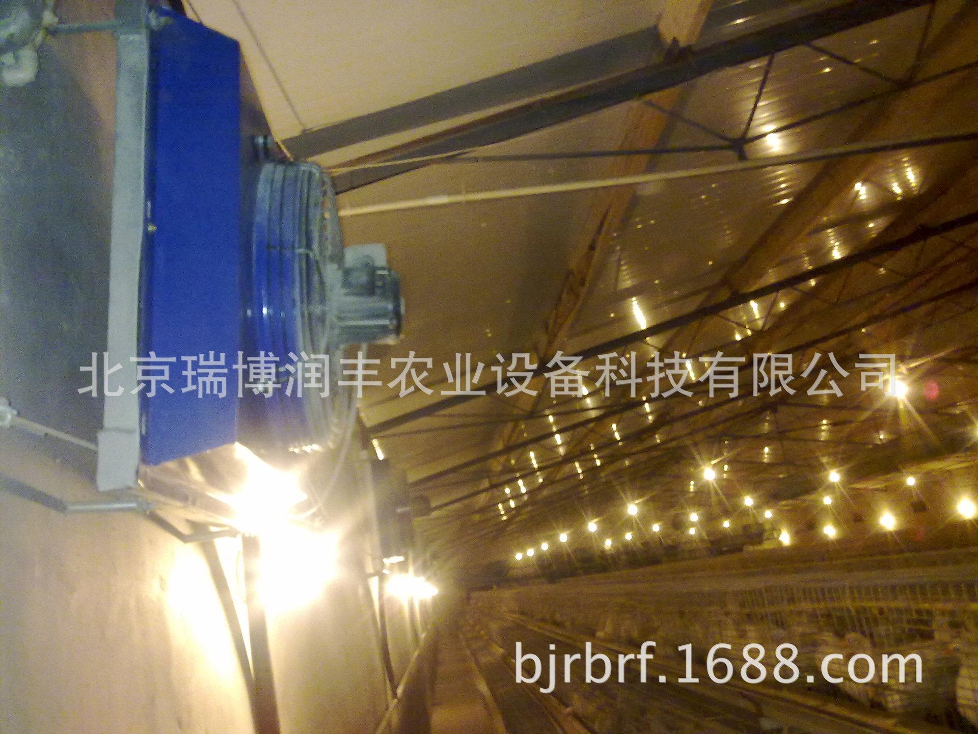 供应:养鸡用的育雏水暖热风炉(XL-10)