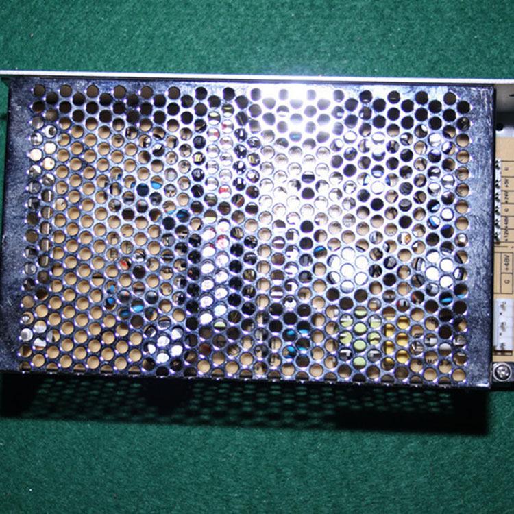 娃娃机礼品机亲子机抓烟机投币机电源盒 大型投币游戏机电源盒图片