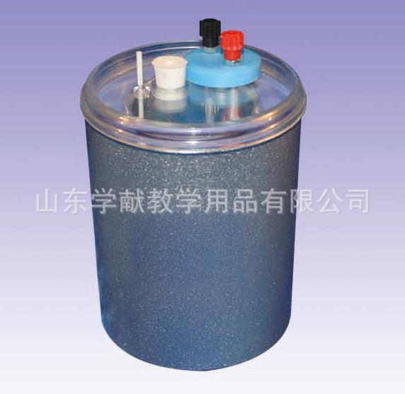 22201量热器 教学仪器生产 初中物理 物理仪器 实验仪器