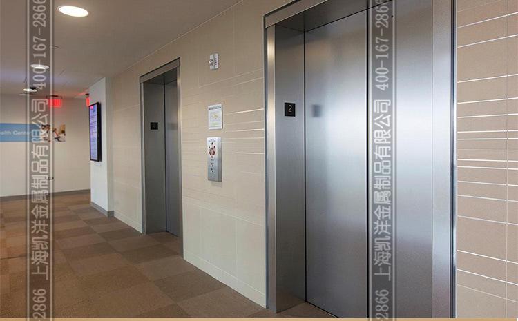 售楼中心|房产开发建筑不锈钢电梯门套|不锈钢门框|厂家特价供应