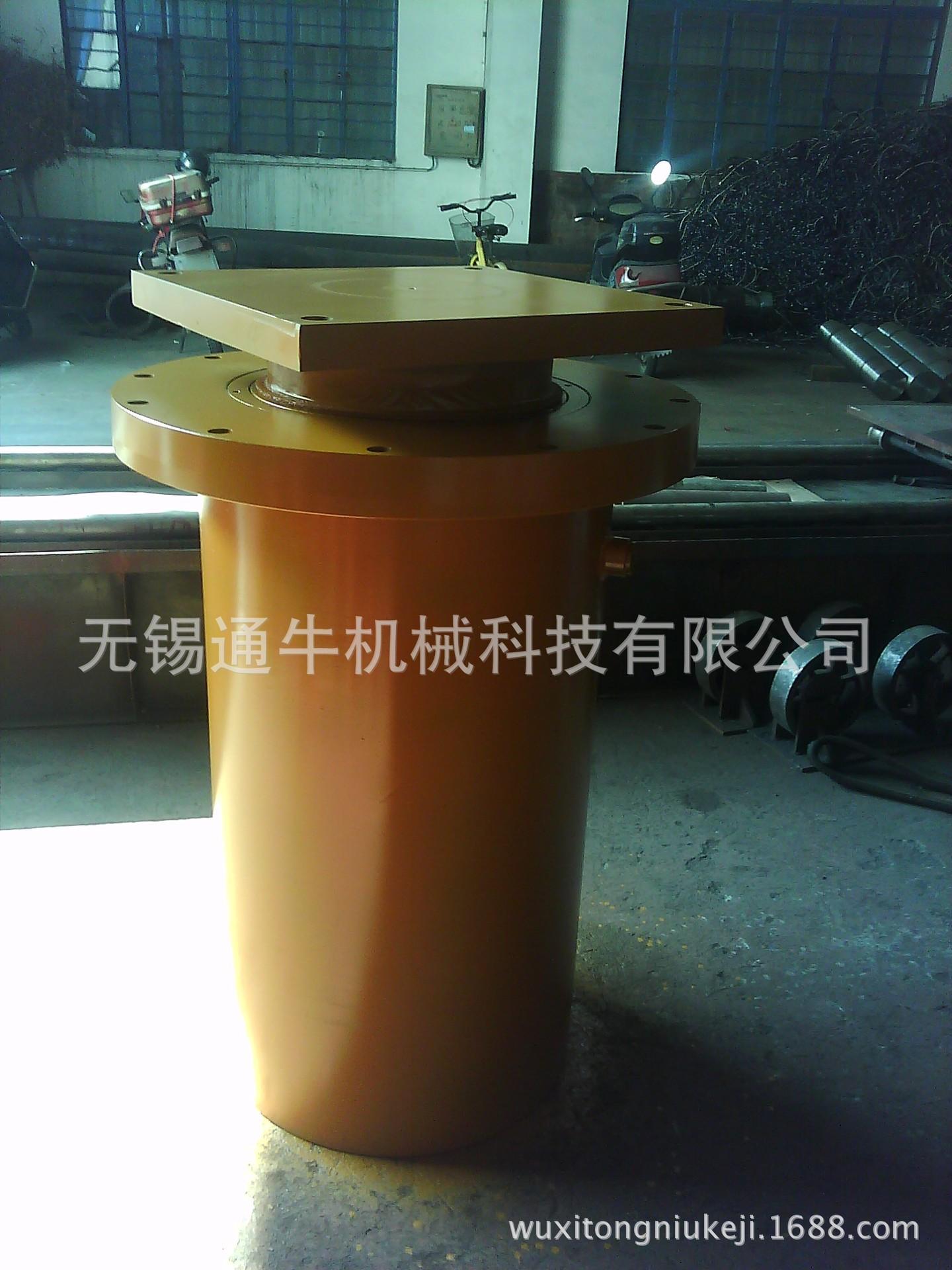 供应各种规格的油缸、液压缸、液压油缸、千斤顶、密封件