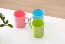 供应厂家低价促销礼品杯,家居礼品系列马克杯 NFB-723