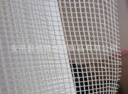 eps线条 自粘胶网格布 粘泡沫板 图片 高清大图