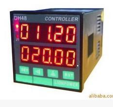 供应DH48智能多功能控制器价格优两年质保图片