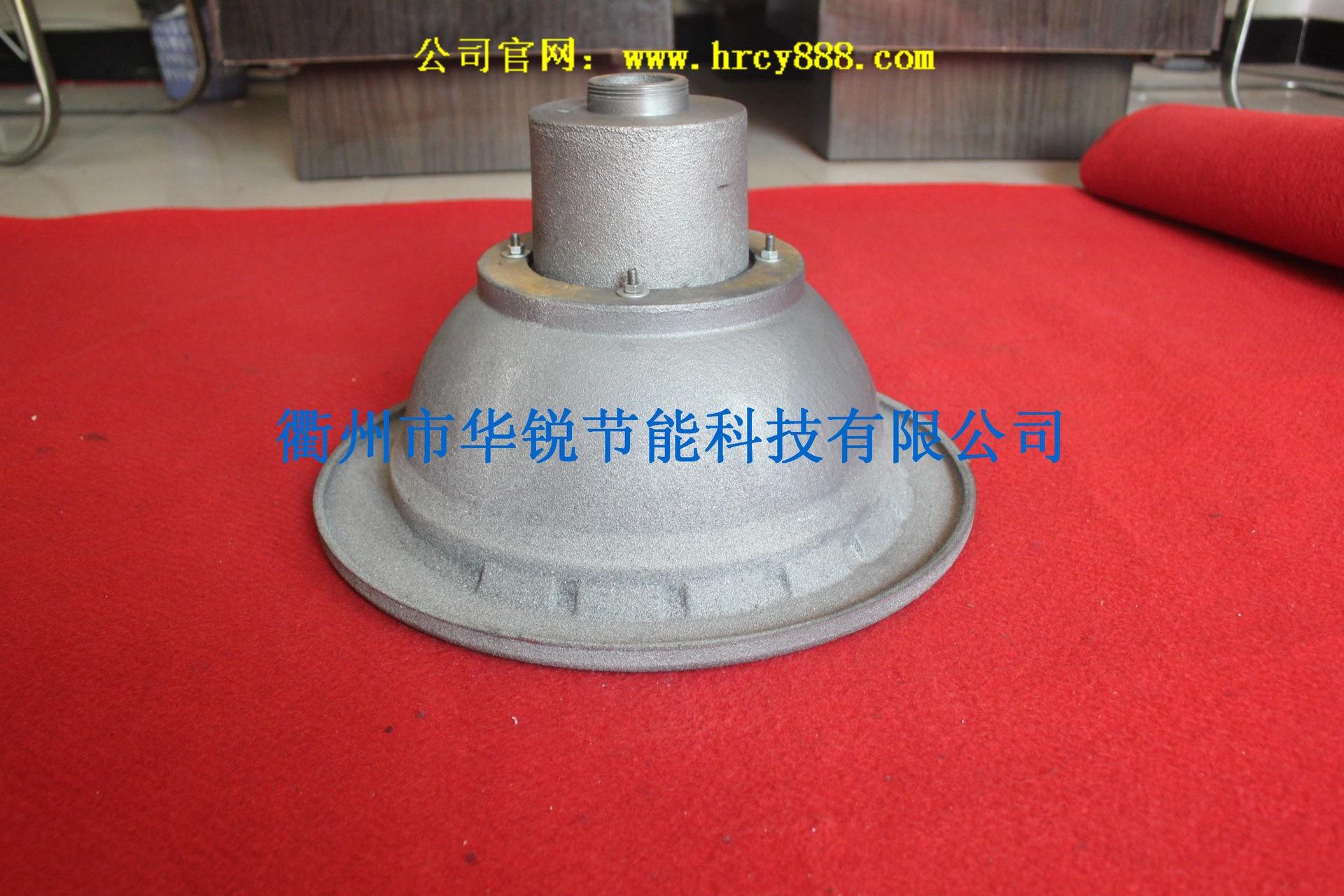 低價推廣各種規格生物油爐頭衢州華銳節能爐頭醇油爐頭