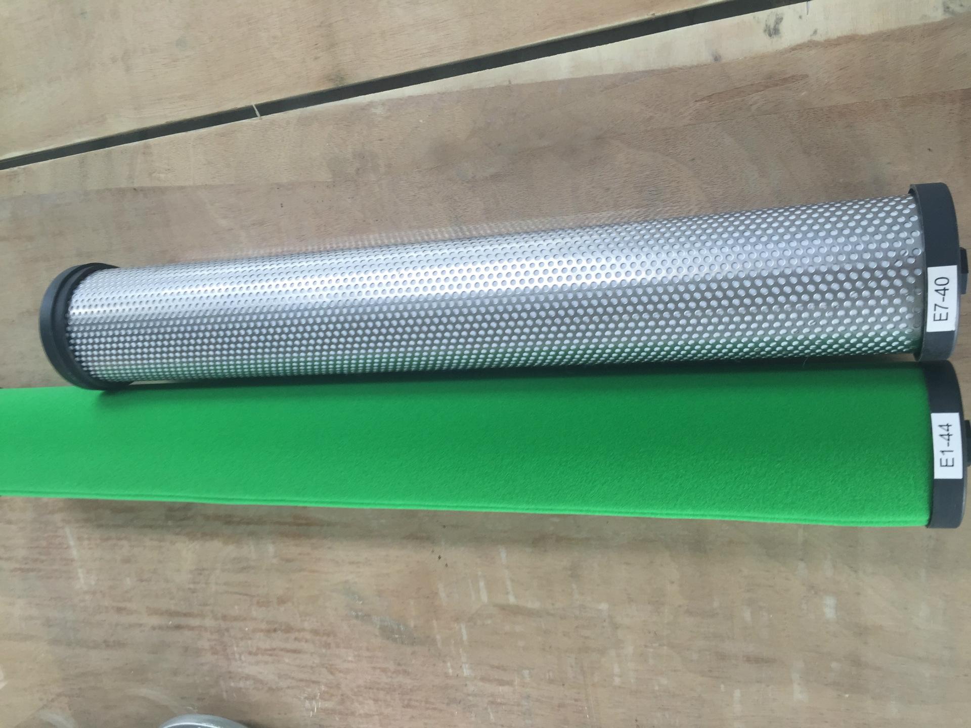 厂家正品 批发打折 精密滤芯汉克森 E44图片