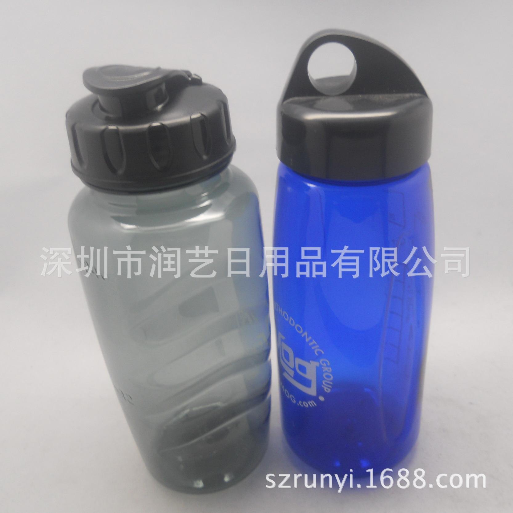 产品 430