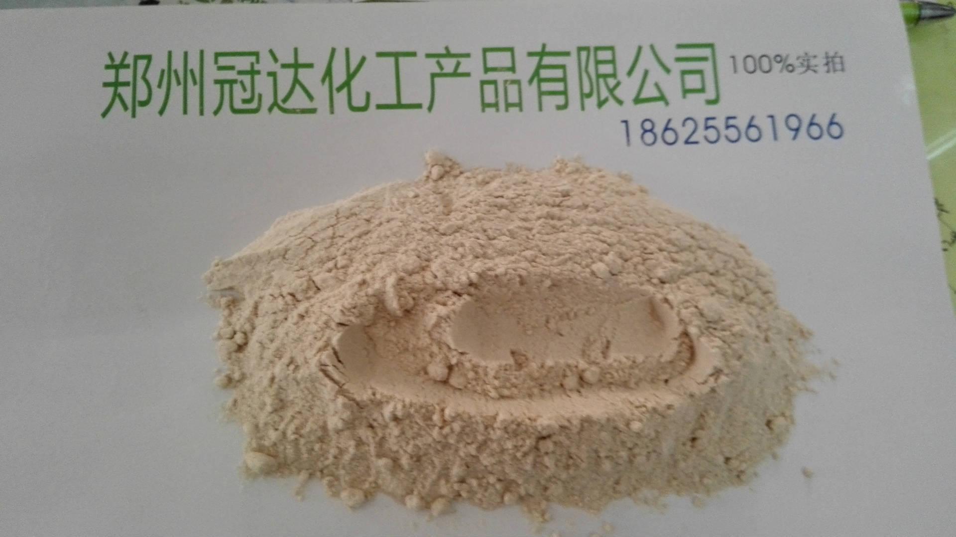 聚丙烯酸铵