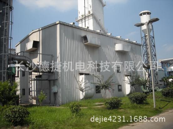 石化电厂制药航空航天防空洞地铁变压器变频器冷凝器冷却器