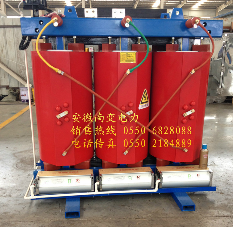 SCB101001004环氧树脂图片