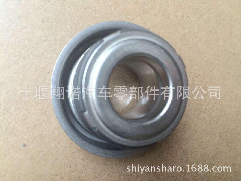 重庆康明斯发动机水泵水封3071085\/汽车配件
