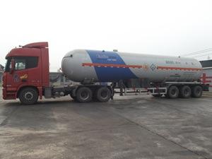 【山东图片】山东法兰液氨/碳钢_山东液氨价格dn65液氨截止阀图片