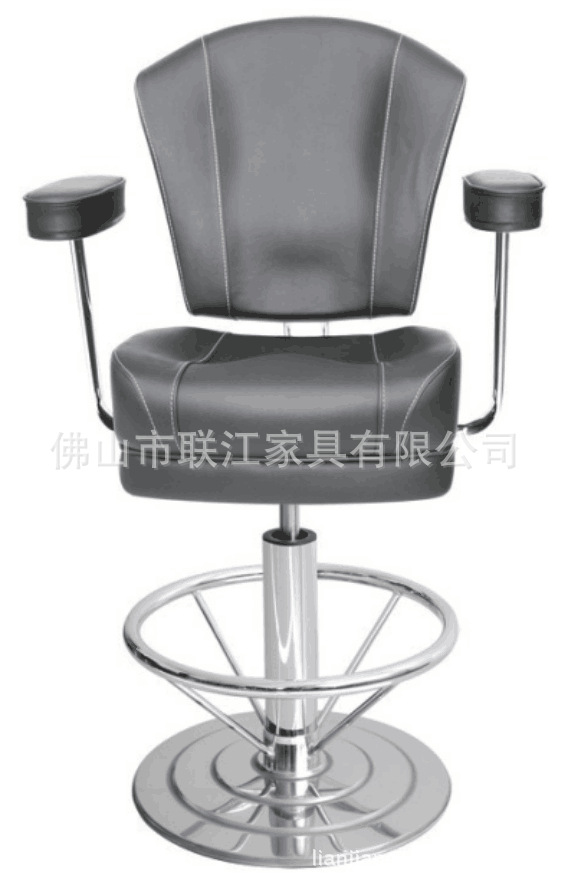 used casino slot machine chair for sale cp-1506 水杯