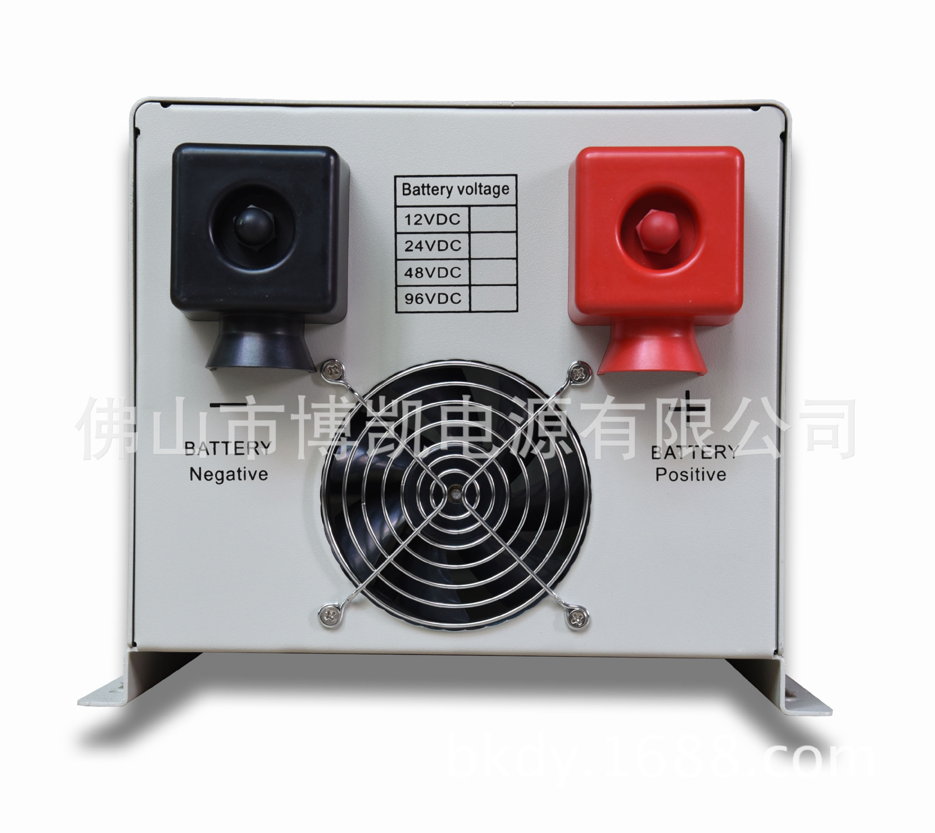 2kw24v转220vups逆变器 充电电流多档可自选ups逆变器