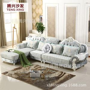 【欧式家具套装】欧式家具套装价格/图片