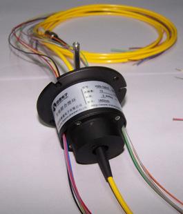 光纤旋转接头,风力发电滑环,导电滑环