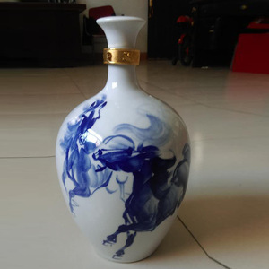 【手绘酒】手绘酒价格/图片