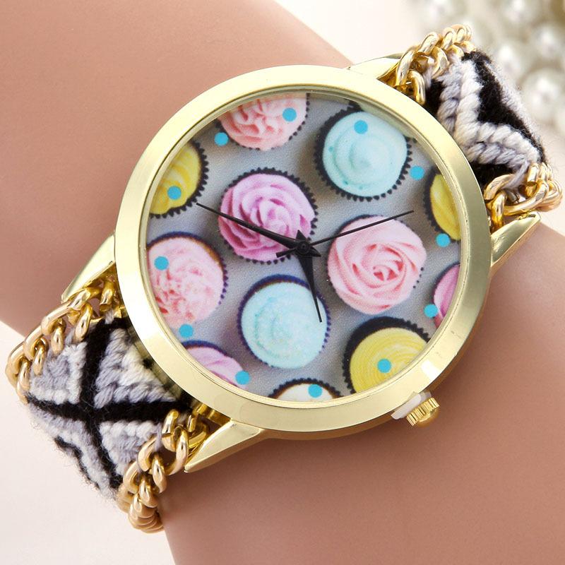 fashion Ladies watch (13)NHMM1885-13
