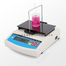 盐酸浓度计AR-300HA,盐酸比重计,盐酸密度测试仪,液体浓度测试仪