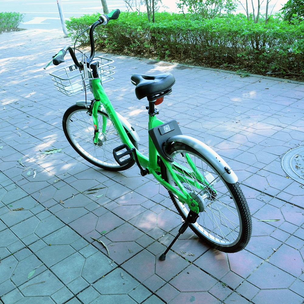 摩拜单车车锁_小蓝单车 小鸣 哈罗 摩拜单车车