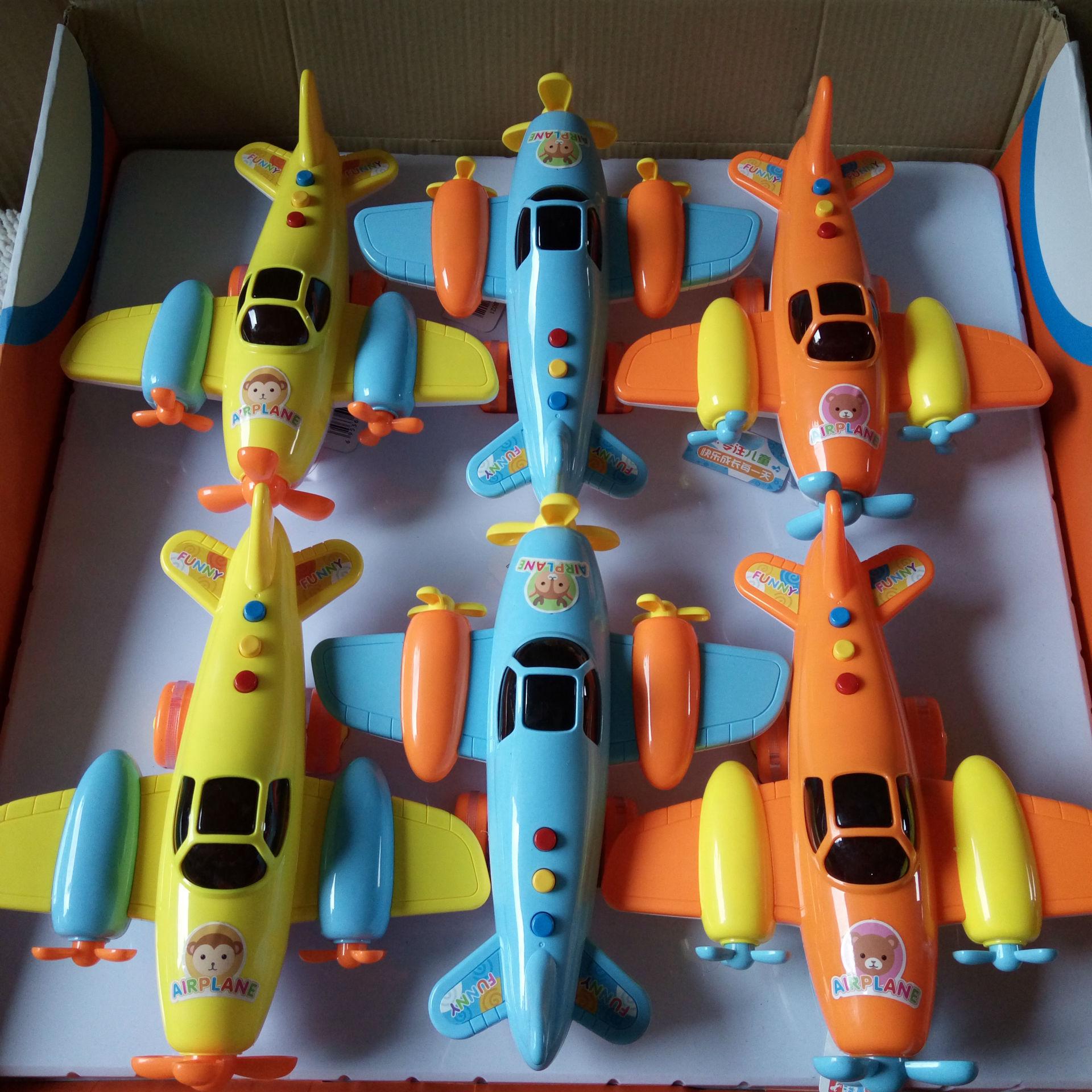 Игрушка самолет для детей фото