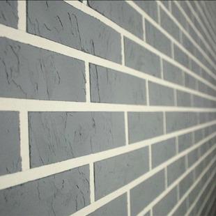 供应拟丝艺术硅藻泥 流星背景墙硅藻泥内墙涂料 厂家硅藻泥批发