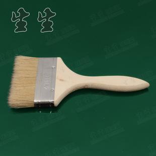硅藻泥施工工具 硅藻泥工具 硬毛刷 水波工具 猪毛硬毛刷子
