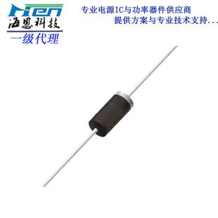 特价供应肖特基二极管 SR560 DO-201封装肖特基二极管 整流二极管