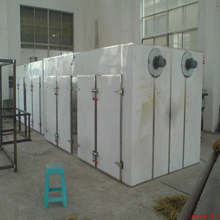 热风循环烘箱_畅销烘干燥设备工业热风循环烘箱农产品烘箱