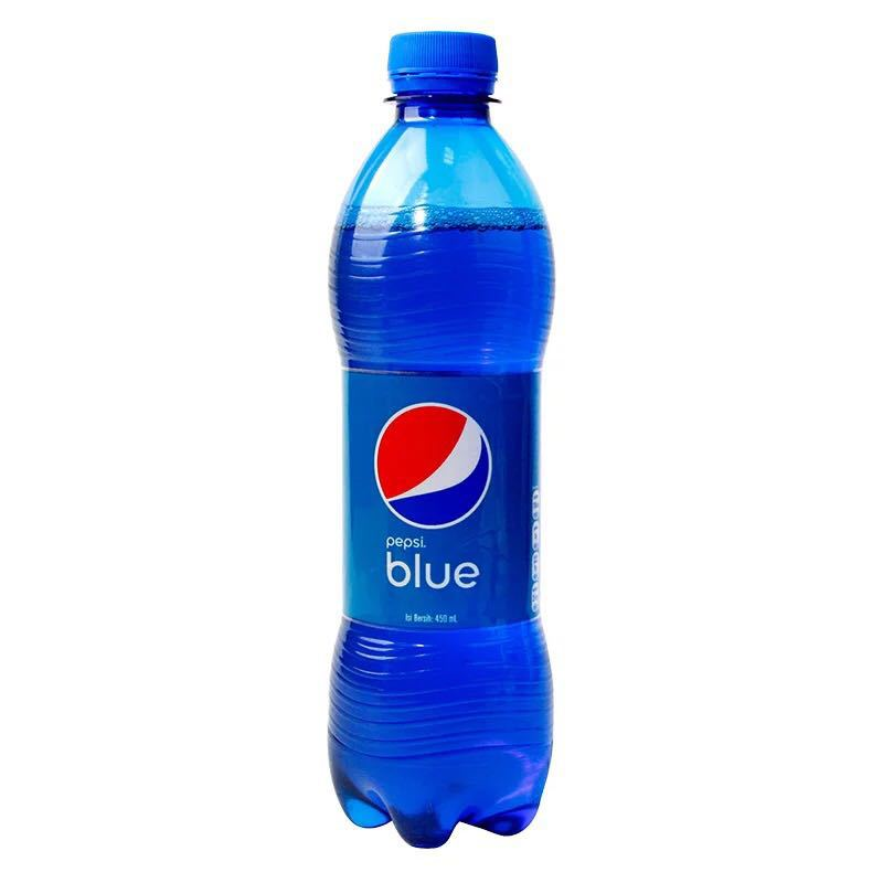 pepsi sales in pakistan Pepsi passes diet coke in market pepsi even sat out we're committed to doing that and committed to getting the brand back on the road to sales.