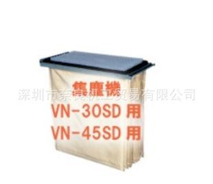 VN-SD滤波器(铝片+接地)VN-220090日本AMANO安满能