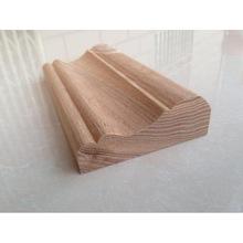 【装饰木线条规格】装饰木线条规格价格\/图片