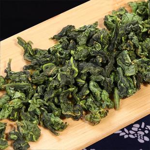 厂家直销茶叶  散装清香安溪铁观音 新茶韵香型瑞清茶叶批发A189