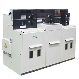 施耐德RM6-IIQ单元12KV北京原厂正品质量保证