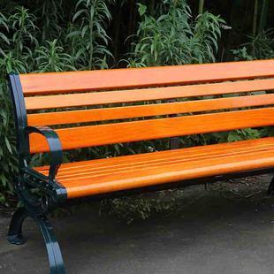 园林景观公园长条椅 等候区树池连排座椅 石头坐椅户外椅