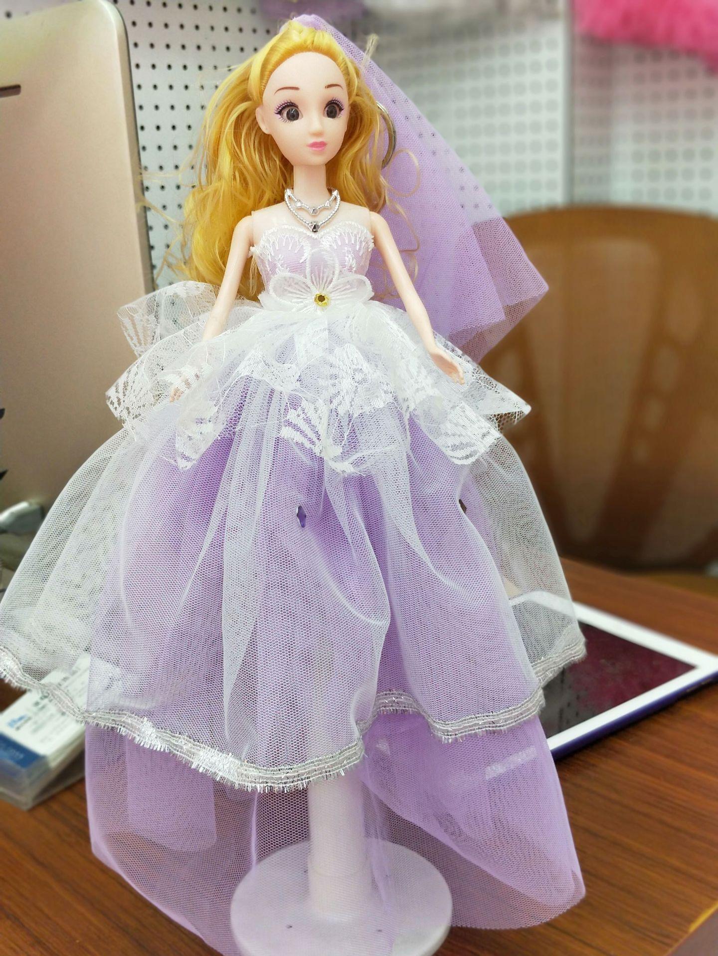 Купить Ангел вашего дома интерьерная текстильная кукла 100