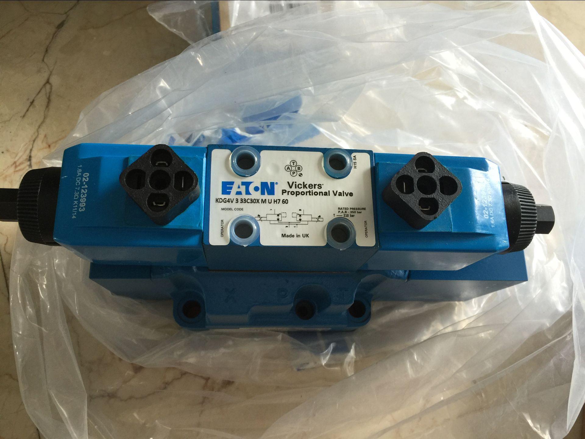 KBDG5V-7-33C170N-X-H-M1-PE7-H1-10
