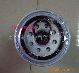 CCEC康明斯柴油发动机滤清器3315843