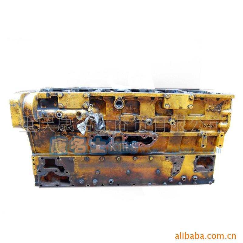 M11-C350 cummins cylinder block BB2727 for Southwest vehicle factory,China XC2270 engine SO20055,ENTEBBE engine parts,