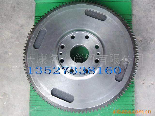 Cummins Engine flywheel 3032685