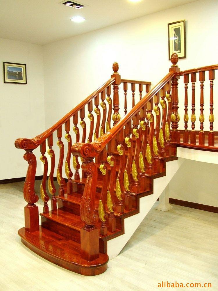 ,厂家,图片,楼梯,上海铭邺装潢建材加工厂